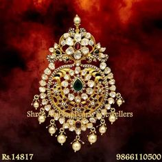 Pendants, Brooch, Jewels, Photo And Video, Simple, Instagram, Videos, Photos, Pictures