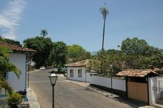 Casario em Pirenopolis<br />Foto Marco Antônio Galvão