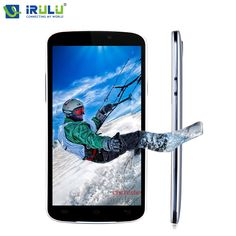 "Doogee X6 Doogee X6 Pro Smartphone 5.5"" HD 1280x720 IPS MTK6580 Android 5.1 Quad Core 8.0MP 1G RAM 8G ROM Dual SIM 3G Cell Phone"