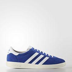 designer fashion 791c7 74a00 adidas - Jogger SPZL Shoes