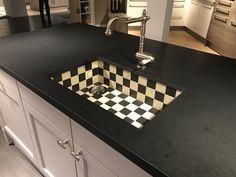 Beste afbeeldingen van spoelbakken kitchen ideas kitchens en