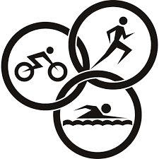 triathlon images - Google Search