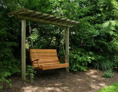 2 Post Arbor Plans Diy Free Download How To Build A Wood