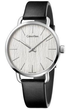Reloj Calvin Klein unisex K7B211C6
