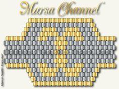 Anillo Channel