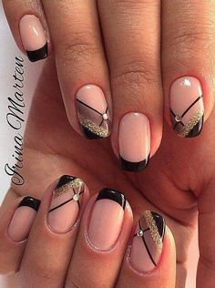 nail art 2017 amazing and new