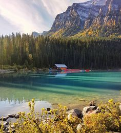The BEST Vacation Packages to the Canadian Rockies: Save money by packaging your trip to Banff, Lake Louise, Jasper and more with these fantastic travel packages with Air Canada Vacations. Yoho National Park, National Parks, Float Trip, Park Pictures, Helicopter Tour, Family Trips, Lake Cottage, Canadian Rockies, Camping And Hiking