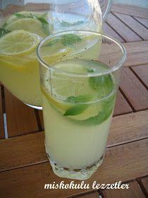 Lemongrass, Lime And Thai Basil Mojito Recipe - Genius Kitchen Thai Basil Recipes, Alcoholic Drinks, Beverages, Cocktails, Mojito Recipe, Lemon Grass, Diy Food, Lemonade, Glass Of Milk