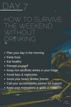Alcohol addiction recovery quotes for sobriety are great motivation tools to help you achieve all your sobriety goals. Stop drinking with these alcohol addiction recovery sobriety quotes. Quit Drinking Alcohol, Quitting Alcohol, Alcohol Detox, Sober October, Dry January, Recovery Quotes, Sobriety Quotes, Sober Quotes, Emo Quotes