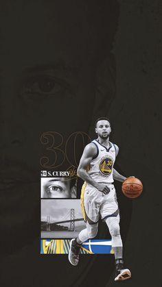 Stephen Curry Basketball, Basketball Legends, Sports Basketball, Basketball Players, Stephen Curry Family, Nba Stephen Curry, Steph Curry Wallpapers, Wardell Stephen Curry, Curry Nba