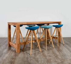 The Dining & Poseur Tables range offers a modern alternative to conventional dining areas or corporate workspaces, very well suited for breakout areas, meeting rooms or shared workspaces. Bar Lighting, Strip Lighting, Dining Tables, Dining Area, Breakout Area, Desk Areas, Meeting Rooms, Workspaces, Light Fittings