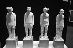 Ramon Robertson Bronze, Sculpture, Statue, Artist, Artists, Sculptures, Sculpting, Carving