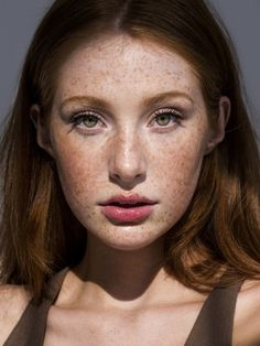 Madeline Ford | Tumblr