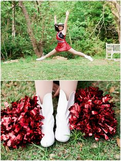 Fort Worth Senior Photographer | Ashley's Botanic Garden Senior Photos – Fort Worth Photographer Team Picture Poses, Picture Ideas, Photo Ideas, Drill Team Pictures, Team Photos, Team Photography, Senioritis, Ashley S, Collage