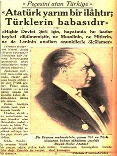 5 Ağustos 1935 tarihli Cumhuriyet Gazetesi Karma, Nostalgia, History, Sultan, Allah, Metal, Pictures, Historia, Metals