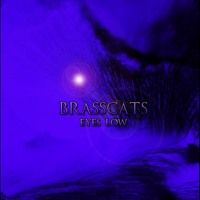 Brasscats - Eyes Low (Original Mix)[Free DL] by Softmint Collective on SoundCloud
