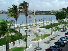 São Luis, Maranhão