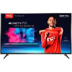 Usb, Tv Led 50, Smart Tv 4k, Ultra Hd 4k, Walmart, Close Caption, Wi Fi, 4k Uhd, Shopping