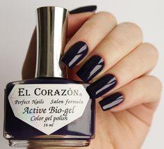 EL Corazon Cream 423/316