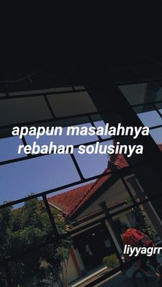 Reminder Quotes, Self Reminder, Really Funny Pictures, Quotes Indonesia, Good Night Quotes, Instagram Quotes, New Quotes, Quote Aesthetic, Story Inspiration