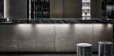 monobloc Bathtub, Bathroom, Architecture, Kitchen, Collection, Standing Bath, Washroom, Arquitetura, Bathtubs