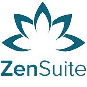 ZenSuite SaaS for hotels. Based in Italy. https://zensuite.net/