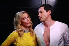 "Maksim Chmerkovskiy's 'Dancing with the Stars' injury -- Will he dance with Heather Morris this week? Maksim Chmerkovskiy's return to Dancing with the Stars for ""Disney Night"" unfortunately appears unlikely. #DWTS"