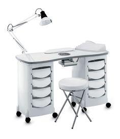 Dónde comprar una mesa de manicura - http://www.xn--todouas-8za.com/donde-comprar-una-mesa-de-manicura.html