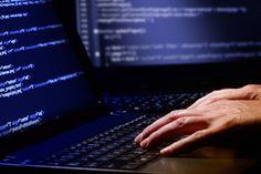 http://fr.cleanpc-threats.com/supprimer-troj_generic-wmies-facile Troj_Generic.WMIES est classé comme un virus cheval de Troie qui est créé par les cybercriminels pour gagner de l'argent grâce à des activités illégales. Ici, vous obtenez plus d'informations, de supprimer ce.