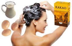 Волшебный бальзам для густоты волос - результат не заставит себя ждать! - Что хочет женщина