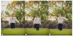 #Javier #SensuumBoutique #exterior #Comunionesdiferentes Comuniones 2014 by Sensuum Boutique © Fotografia extrerior de comunion. Primeras comuniones 2015. Merida fotografos, Divertida - Original - Fresca - unica - Emotiva - Familiar - Estudio #Sensuum #comoquieras #dondequieras #fotografodecomuiones #valordelasmociones #valoremocional #fotosquetransmiten #fotoemocion #fotoemocional #SB #SBfotografos #infantil Comuniones Merida. Traje comunion niño. Comunion al aire libre. Fotografo de…