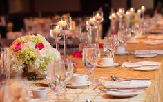Westin Ottawa Wedding Troy St. Louis Photography