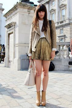 london_fw_harrods_streetstyle_laura by theworldlooksred.com, via Flickr