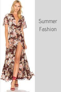 Kimono Dress/summer dress/summer fashion/women's fashion/#sponsored#summerdress