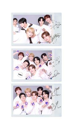 Eunwoo Astro, Astro Boy, Astro Wallpaper, Cha Eun Woo Astro, Sanha, True Beauty, Boyfriends, Boy Bands, Kdrama