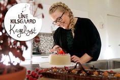 Besøg kagelystbykilsgaard hvis du vil have inspiration til dit næste kageprojekt!