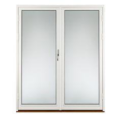 Bathroom Medicine Cabinet, Armoire, House, Furniture, Home Decor, Clothes Stand, Decoration Home, Closet, Home