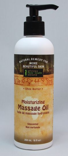 Keep your skin hydrating by using Moisturizing Massage Oil Unscented. If you have very sensitive skin use this moisturizer to reduce the skin issues.http://www.africanfairtradesociety.com/product/moisturizing-massage-oil-unscented-8oz/