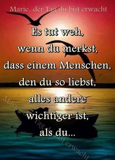 Flechtfrisuren Wahre Worte Baby G. Wahre Worte Baby G. New Baby Quotes, Sad Quotes, Love Quotes, Birthday Card Sayings, German Quotes, Vacation Quotes, German Words, Truth Of Life, Adventure Quotes