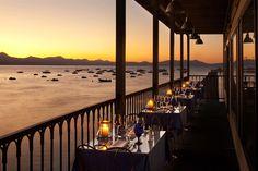 Get Tahoe waterfront restaurants in Tahoe, NV. Read the 10Best Tahoe Waterfront Dining restaurant reviews and view users' Waterfront Dining restaurant ratings.