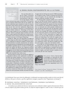 Página 22  Pressione a tecla A para ler o texto da página