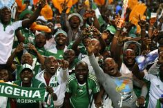 RT @ASUnified: We have a new post on our website by @telemaspeaks of @TWOREPORT   A detailed look into ways sports federations could grow.  #data #fanengagement #football #Nigeria #governance #money #insight #research #fans #commercial   http://bit.ly/2oOuOHb