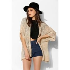 summer cardigans - Google Search