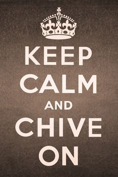 The Chive. It will change your life