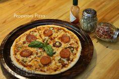 some of the most affordable Italian delicacies. Add: No 36, next to Panasonic Building, 8th Main Road, Koramangala 4th Block, Bangalore. Contact: 080-41515858 #Food #Restaurants #NonVeg #Italian #CityShorBengaluru