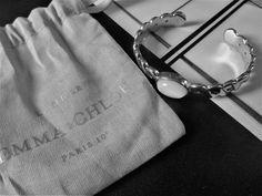 BON PLAN : 30 % de remise chez EMMA & CHLOE avec le code LABOXJUILLET sur les abonnements 1 mois et 3 mois ( hors fdp) valable jusqu'au 14 août 2020 #codepromo #emmaetchloe #box#boxbijoux  #jewels #jewelery #jeweleryaddict #ootd# Turquoise, Bangles, Bracelets, Parisian Style, Chloe, Fashion Addict, Jewelery, Ootd, Tote Bag