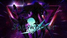 Soulworker - Class advancement arriving in anime action MMORPG - MMO Culture Lion Games, How To Look Better, Darth Vader, Action, Culture, Anime, Fictional Characters, Image, Group Action
