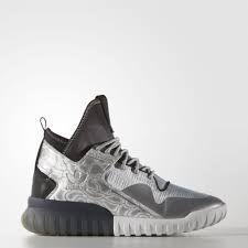 adidas Official Website | adidas | Men's Kicks | Pinterest | Adidas  official, Adidas and Running shoes