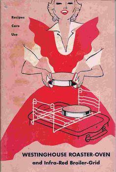 Westinghouse Roaster Oven Recipe