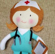 Enfermeira